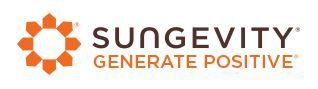Sungevity, Inc.