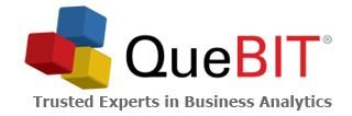 QueBIT Consulting, LLC