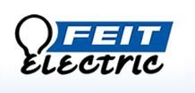 Feit Electric Company, Inc.