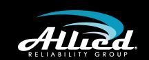Allied Reliability, Inc.